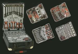 Swiss Tools Deluxe3.300x300