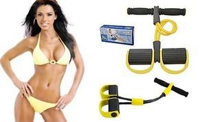 fitnes-trener1.300x300.jpg